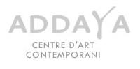 Addaya Centre d'Art Contemporani