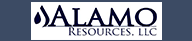 Alamo Resources